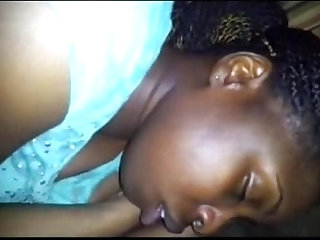 sleeping anal, past out, blow jobs, cream pie More Videos sexvideo.wtf