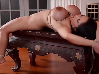 Jailhouse bitches Dolly Diore Olivia Jager Deep ass fuckings