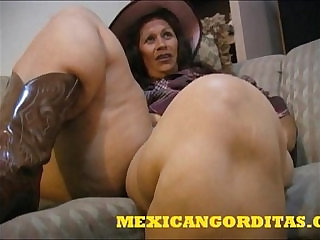 sexvideo.wtf ANOTHER FINE MEXICAN CREAMPIE