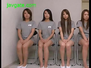 sexvideo.wtf japanese secret women s prison