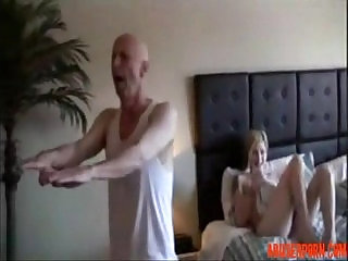Step Dad Come and got Me, Free Blowjob Porn eb sexvideo.wtf