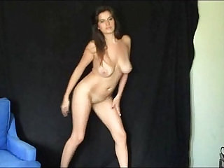 Sexy Dance Compilation