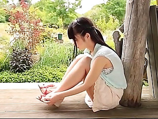 Beautiful Japanese girl very sexy, see free full HD at sexvideo.wtf