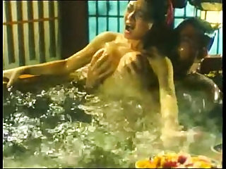Old Japanese Erotic Movie