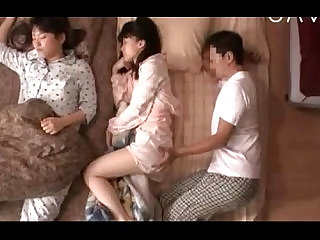 Do Not Waste Time On Sleeping sexvideo.wtf