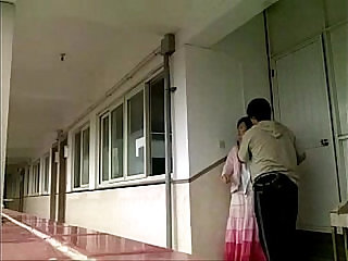 fucking my chinese teacher in school sexvideo.wtf