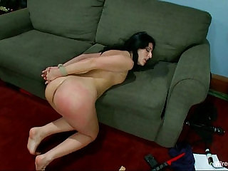 wiredpussy 2010 20 Luscious Lopez Isis Love Felony chunk