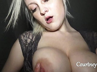 Brothers wife fucks me on cam