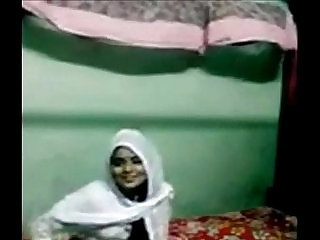 Indian step sister fucked by brother