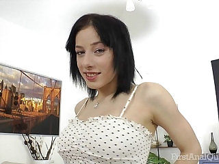 sexvideo.wtf ANAL SEX POSITIONS EXPLORED WITH TITS GIRL