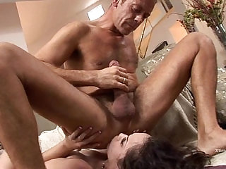 The best ANAL of my Life!!! on sexvideo.wtf!!!