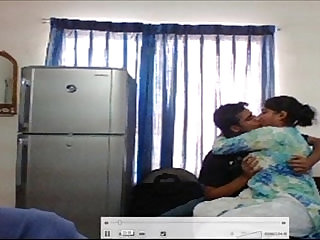 munir usaid fucks and cheats Neighbor girl
