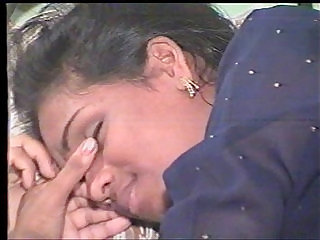a nice indian shy girl fucked homemade in tamil