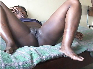 fucking ex girlfriend missionary