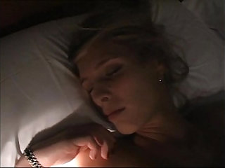 Homemade Video Of Young Inexperienced Couple