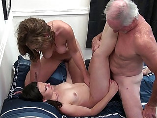 Family Anal Adventures Trailer