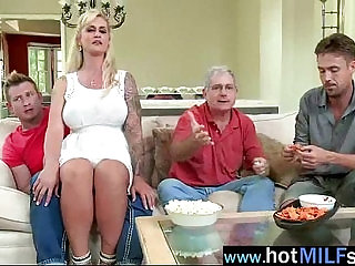 ryan conner Mature Lady like to Ride Monster Dick video