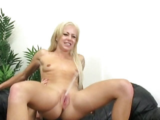 JuliaReavesProductions American Style Heart Breakers scene video anus babe young vagina nu