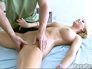 Rub Down Fucking