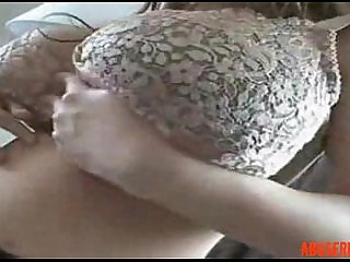 Pregnant Japanese school Girl with Huge Titties Free HD Porn sexvideo.wtf