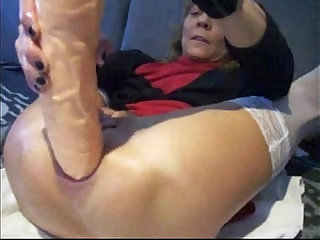 extreme anal plug and orgasm sexvideo.wtf