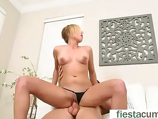 Kate England Cute Hot Naughty Girl Love Sex On Tape clip