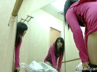 sexvideo.wtf Beautiful naked girls in the dressing room