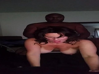MARRIED Nurse coworker takes first BBNC More on CO